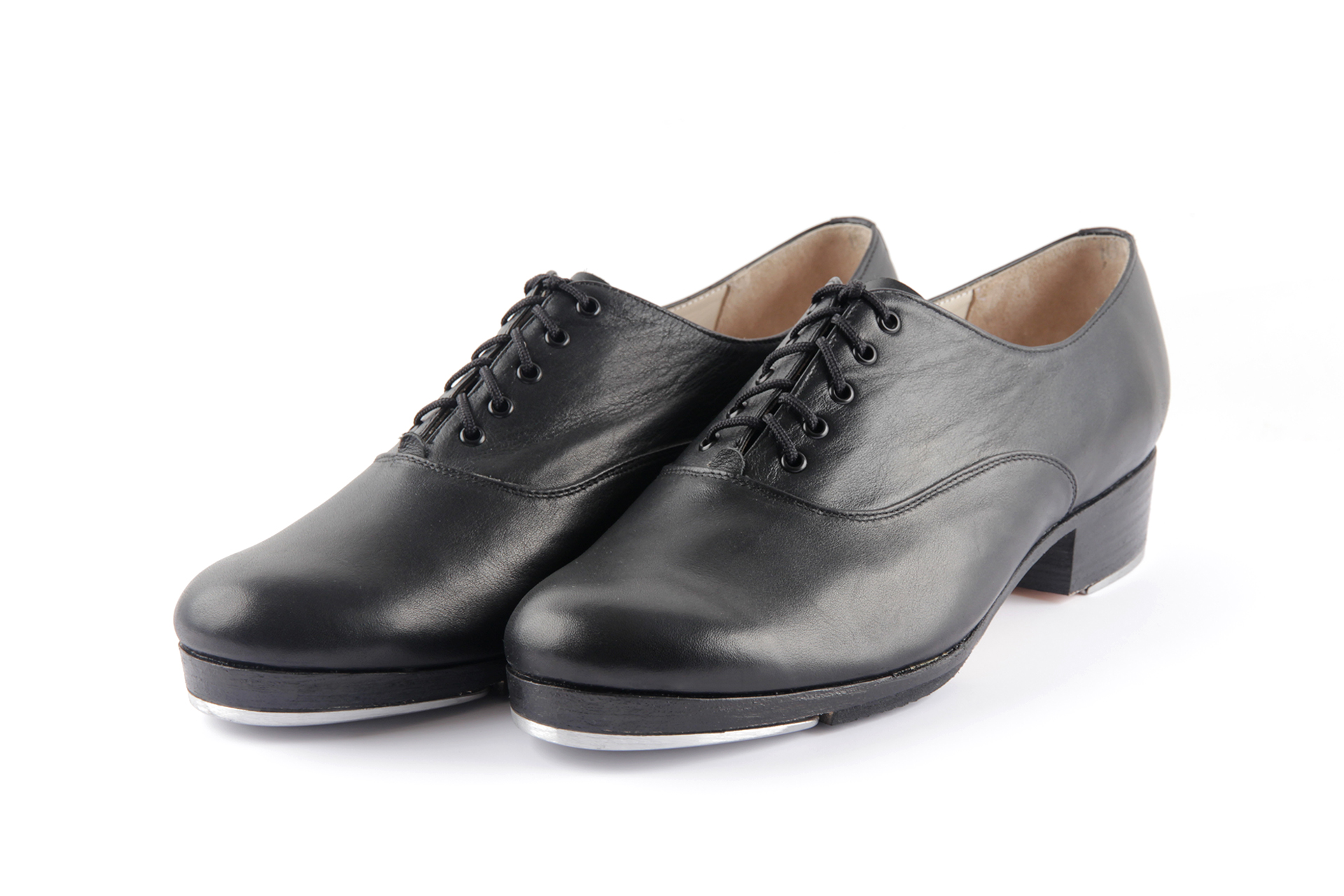 c58da12c5a3 03157 Pánské stepařské boty (03157)