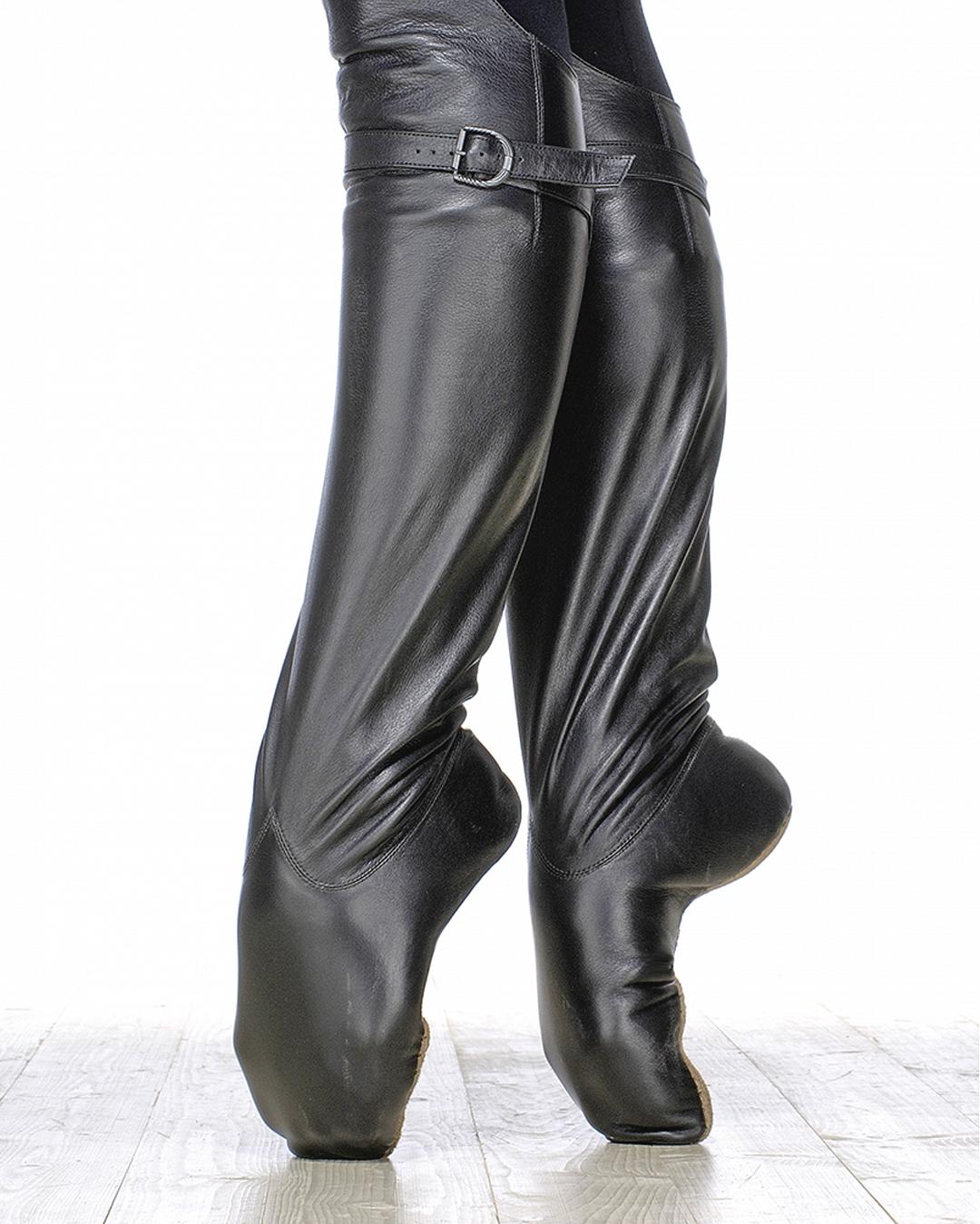 03231 Male «Caucasian» ballet boots