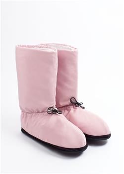 2edfce49590b Warm-up Boots