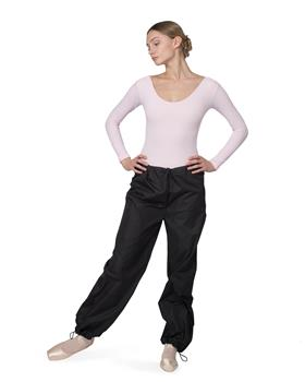 Beautiful and comfortable Grishko pants