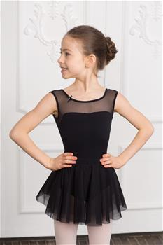 Leotard  for little princess