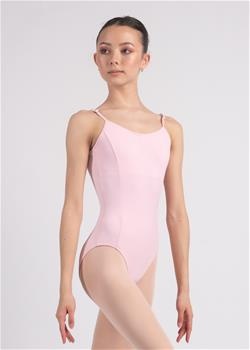Leotard for ladies